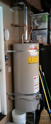 How Does A Water Softener Save Money Shamrock Plumbing