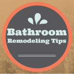 bathroom remodeling salt lake city