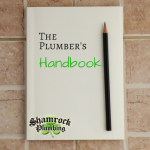 Shamrock Plumbing - The Plumber's Handbook